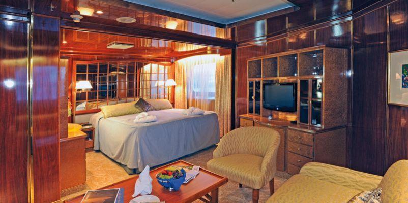 islandsky-corner-suite