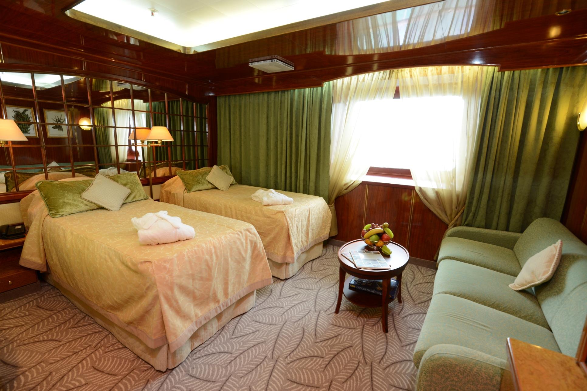 islandsky-premium-suite