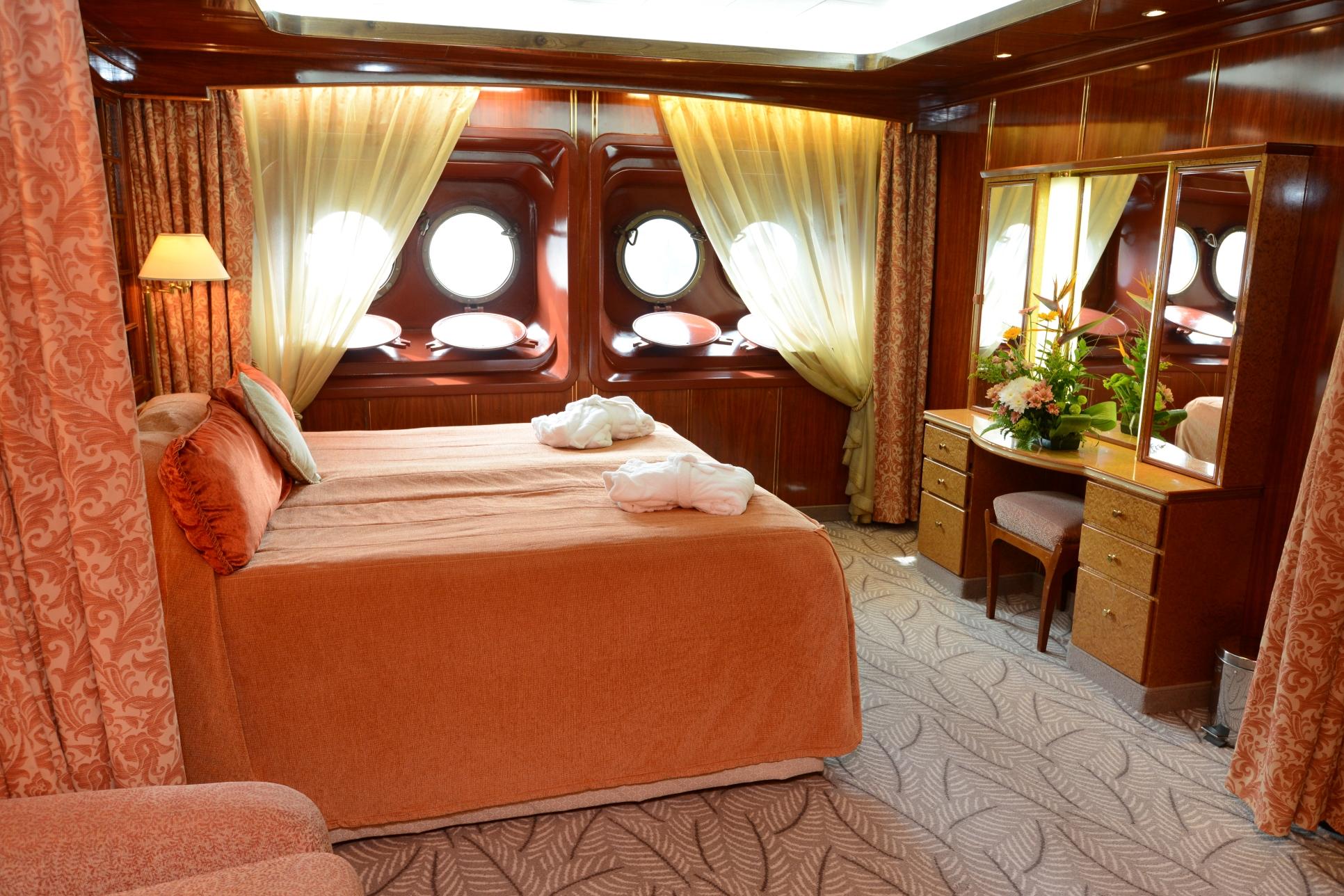 islandsky-standard-suite