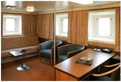 kapitankhlebnikov-suite