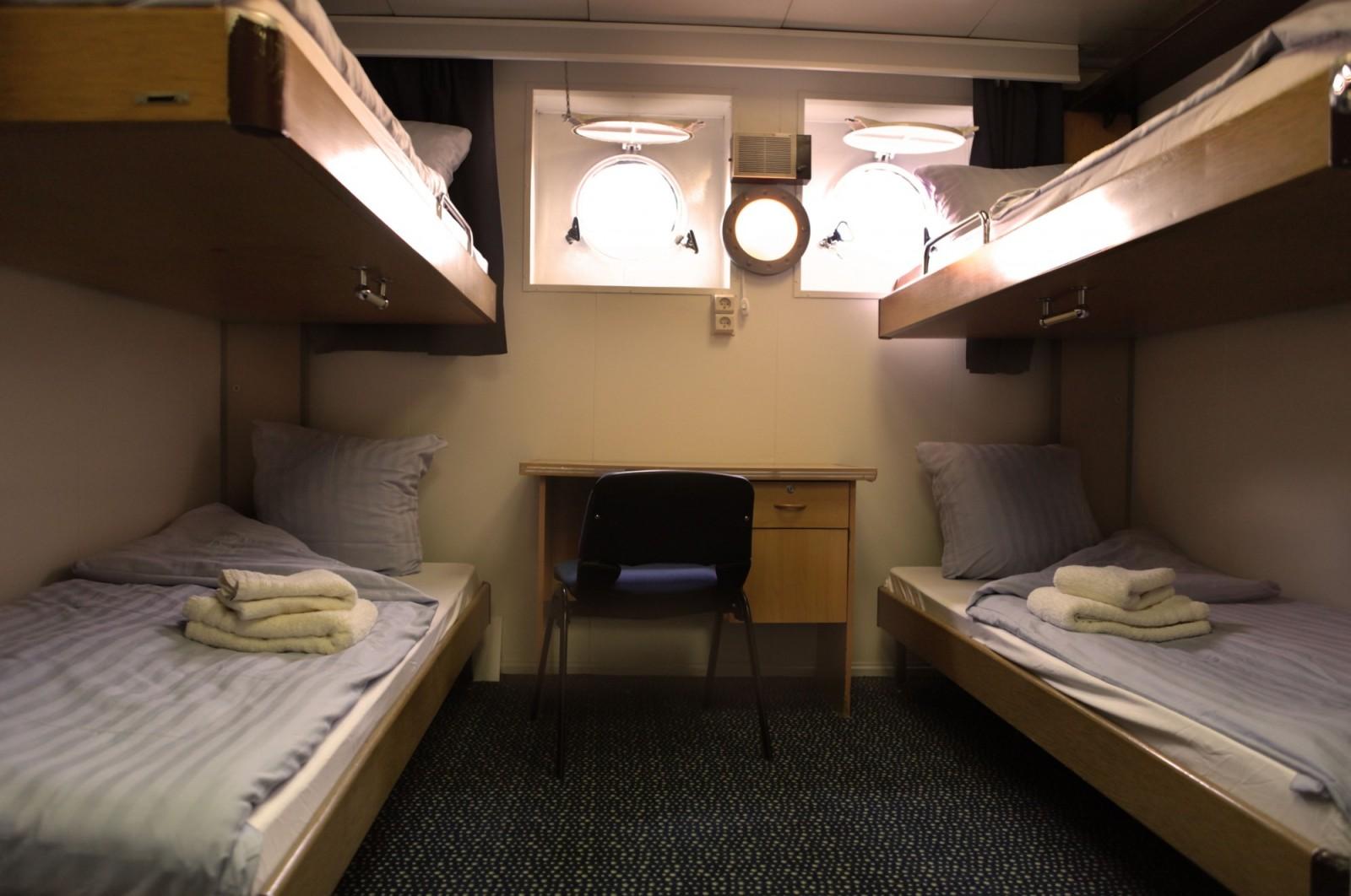 ortelius-3-bett-kabine