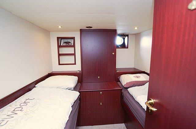 sangottardo-zweibett-kabine