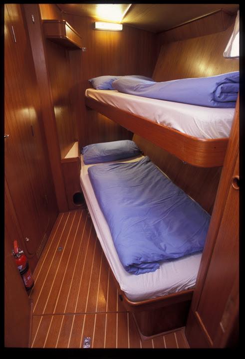 santamariaaustralis-2-bett-kabine2