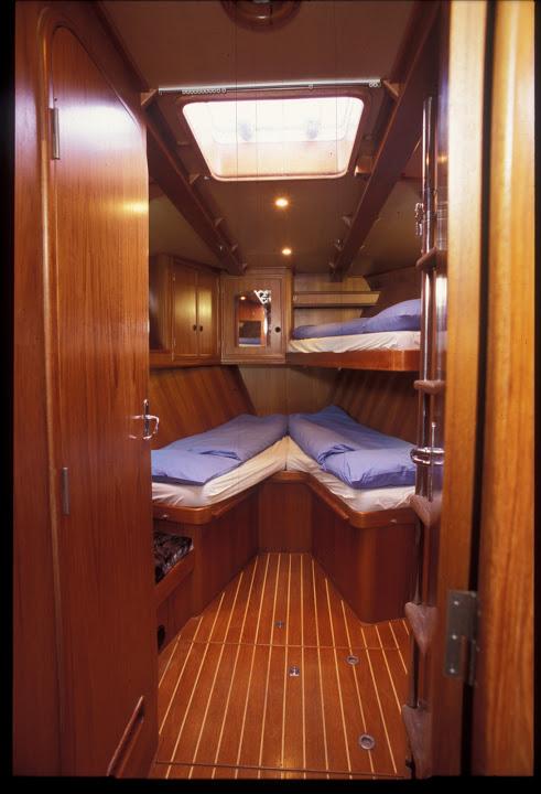 santamariaaustralis-3-bett-kabine2