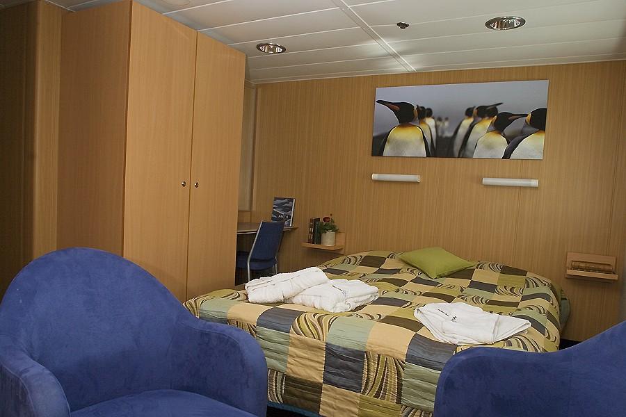 seaendurance-doppelbett-kabine-superior