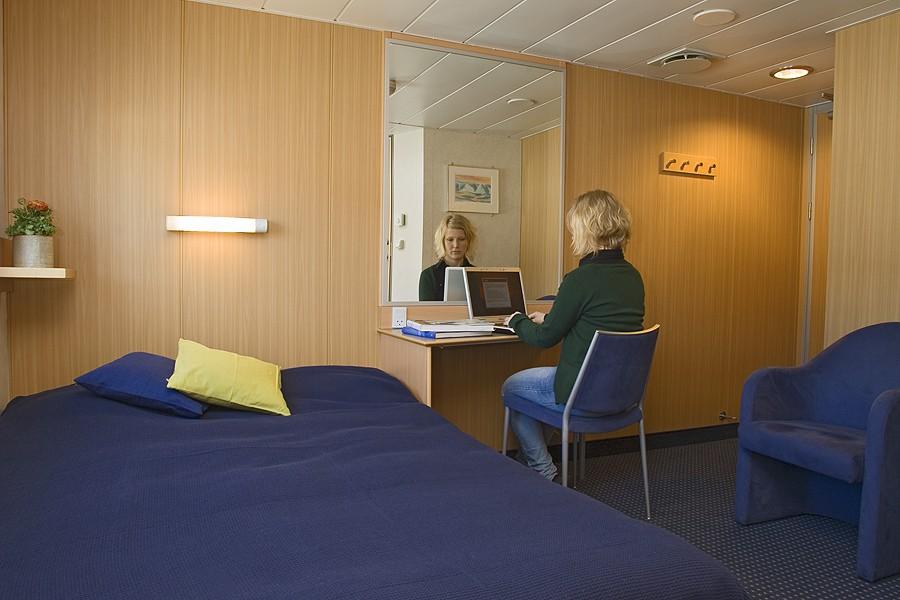 seaendurance-doppelbett-kabine