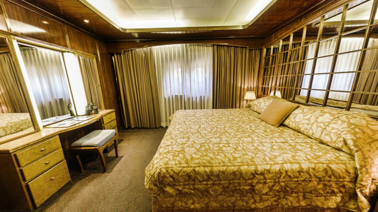 seaspirit-maindeck-suite