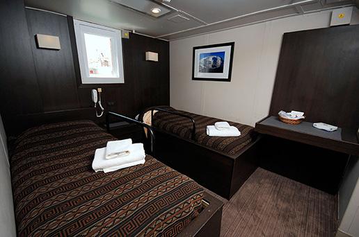 ushuaia-3gaeste-suite